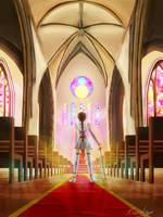 the throne beyond by Hana-me-no-tenshi