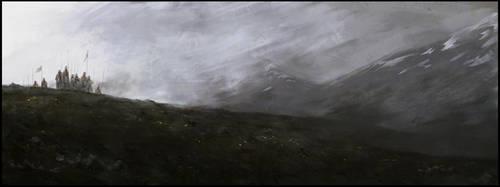 Painting_06 by Zipiii