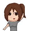 Pixel Me by Rosenezz