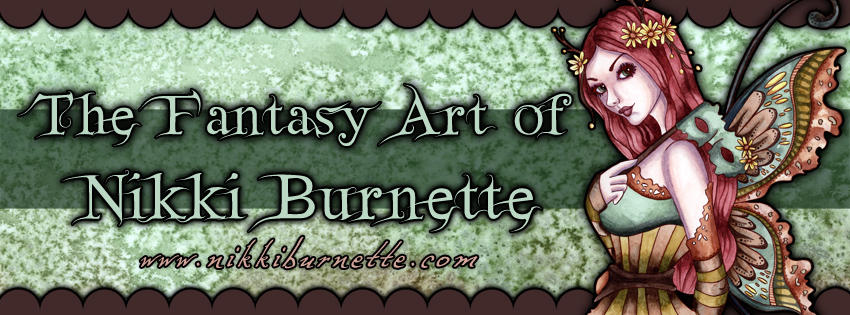 Aurella's Profile Picture