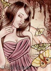 Adeline by Aurella