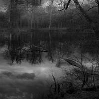 Reflection II by CountessBloody