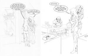 BolH 1, Page 15 - 16 by Nimeyal