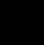 Clock runes by DAZUMA