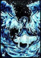 Lapis Lazuli by WalkingMelonsAAA