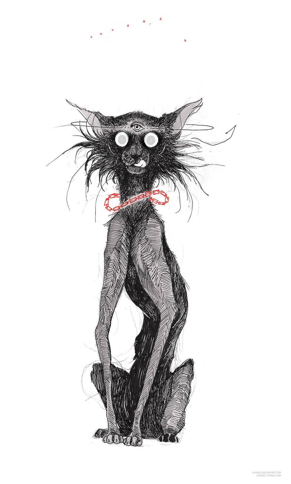 Tumblr Third Eye Simple Trippy Drawing Www Galleryneed Com