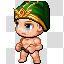 Rpg Maker MV Character Generator Particon AccB p15 by cangyu2004