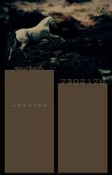 Gustpath Layout by strange2330