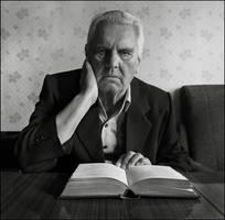 .book. by MichalGiedrojc