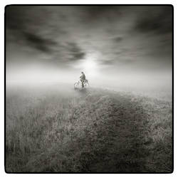 .easy rider. by MichalGiedrojc