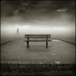 .bench. by MichalGiedrojc
