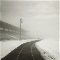 :.fog.: by MichalGiedrojc