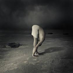 .yogi. by MichalGiedrojc