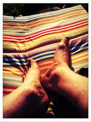 Reimersholme Summer 2012 #01 by cm-arts
