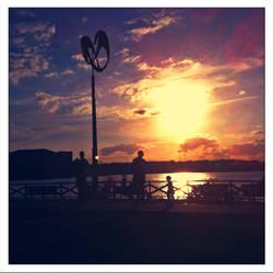 Reimersholme Summer 2012 #04 by cm-arts