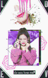 /GRAPHIC\ DO YOU LIKE ME? (170825) by michamhet