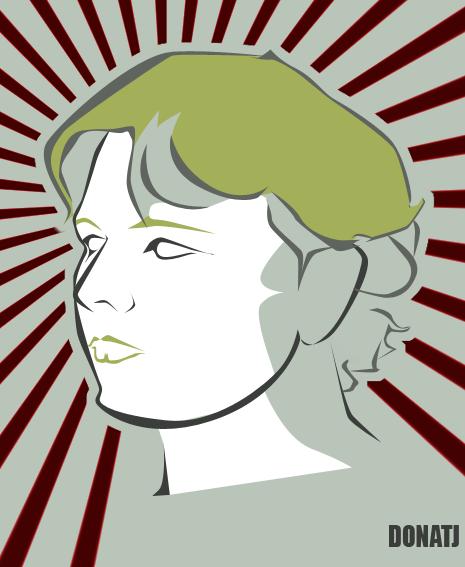 donatj's Profile Picture