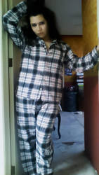 Crossdress Pajamas (12) by CrossdressBat
