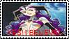 YES I BELIEVE - Althena by SilentAsShadows