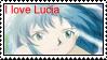 Lucia's Stamp by SilentAsShadows
