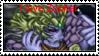 Zophar's Stamp by SilentAsShadows
