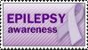 Epilepsy by TheLeavesOfMemory