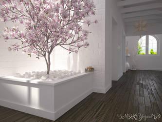 My house project by SMOKEYoriginalHD