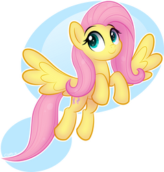 Butterfly by CTB-36