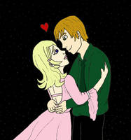 Sway With Me by SweetFaith06