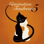 Generation Tendresse part 5 by azzza