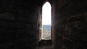Tiny Window by iRiots