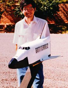 AlanGutierrezArt's Profile Picture