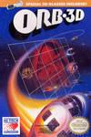 Orb 3D by AlanGutierrezArt