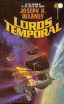 Lords Temporal by AlanGutierrezArt