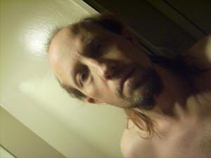 14Century-bard's Profile Picture
