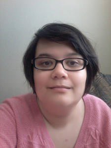 Meganthecutegirl1997's Profile Picture