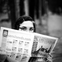 Read Newspapers by Krapivka2007