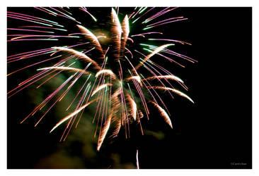 Fireworks 3 by Curri-chan