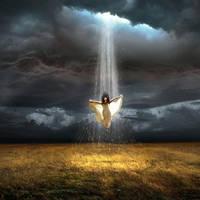 Magic Dreams by Analil