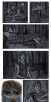 Saving Peeta by juliajm15
