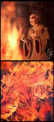 Hellfire by juliajm15