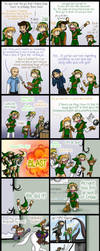 All Links Go to Prison 3 by CallistoHime