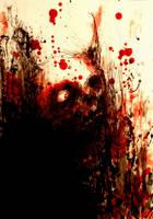 Agony by PriestofTerror