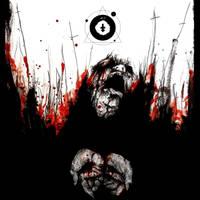 ANTI - LARV (song youtube) by PriestofTerror