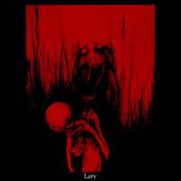K.F.R - LARV (youtube) by PriestofTerror