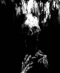 Leprosy by PriestofTerror