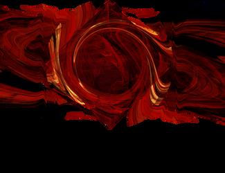 Black hole by Wind-Lilies