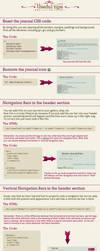 Useful tips 4 coding journals by harleshinn