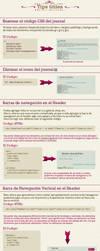 Tips utiles de CSS by harleshinn