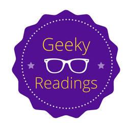 Geeky Readings by harleshinn